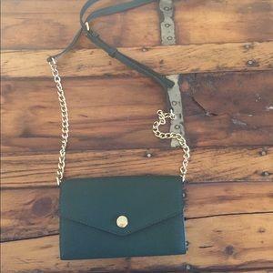 MICHAEL Michael Kors Crossbody Bag / Wallet